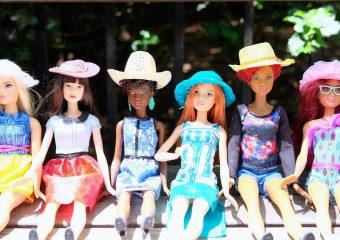 sun safe dolls