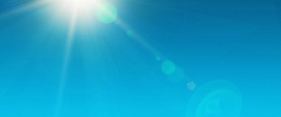 UV Radiation - The Skin Cancer Foundation