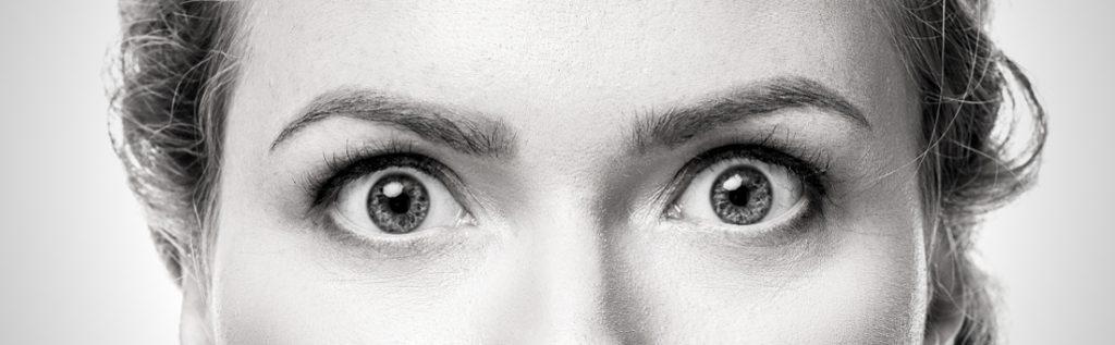 eyelid-skin-cancers