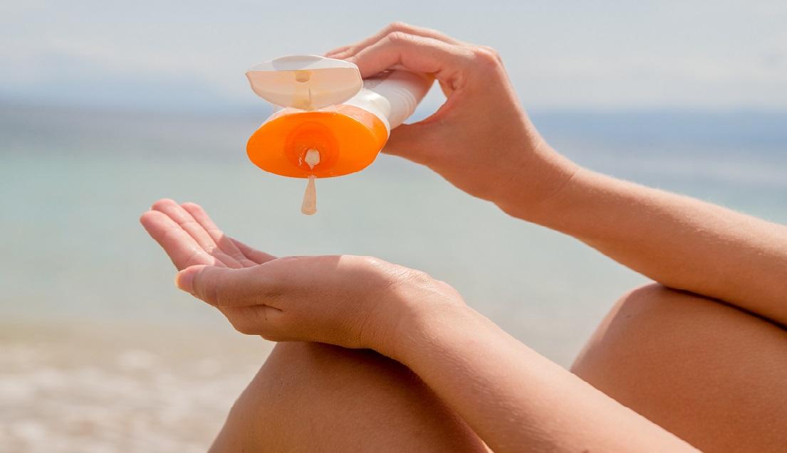 sunscreen Malaysia